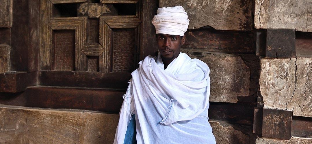 Äthiopien-Christian-Sefrin-05