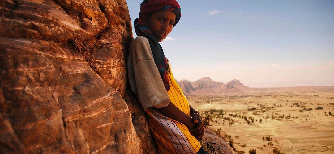 Äthiopien-Christian-Sefrin-02
