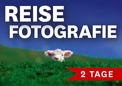 REISE- & REPORTAGEFOTOGRAFIE