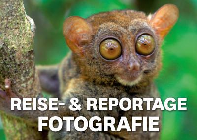 BESSERE REISE- & REPORTAGEFOTOGRAFIE