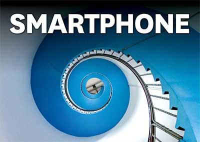 Smartphoneshots