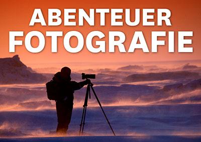 ABENTEUER FOTOGRAFIE