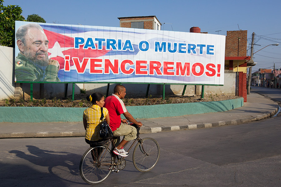 MUNDOLOIA_Reisen_Kuba