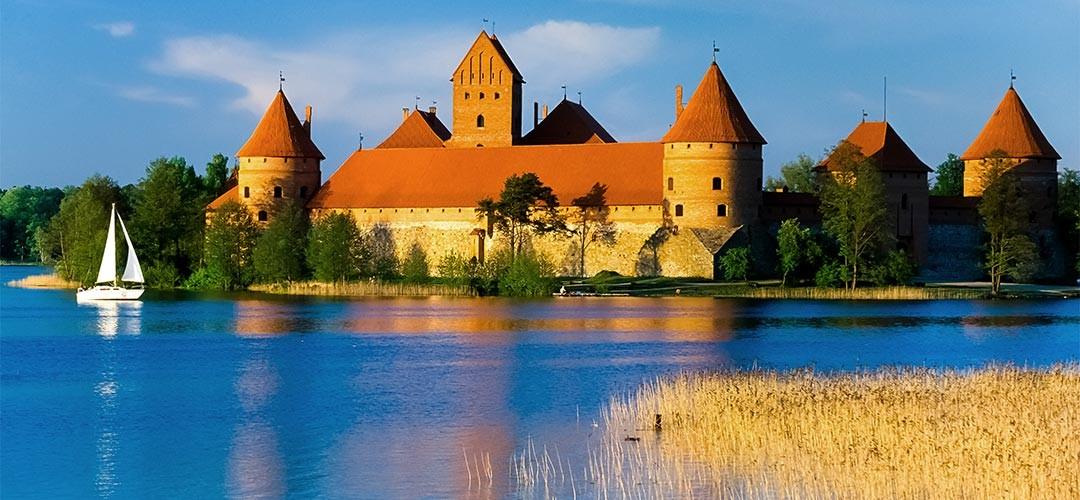Baltikum-Bleyer-08