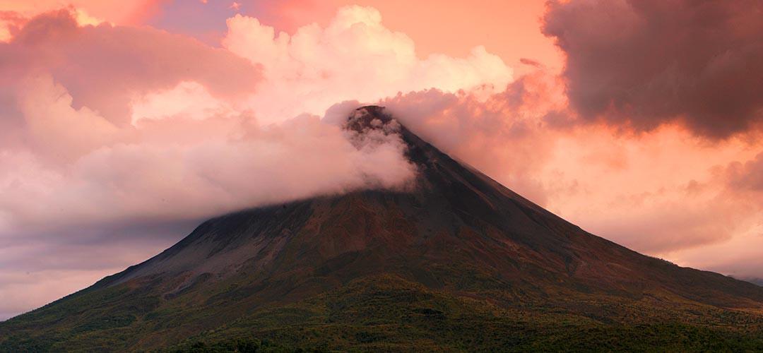Costa-Rica_Foto_14_Druck