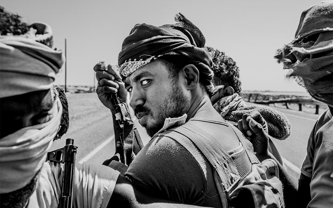 Daniel Etter Fotojournalismus 2