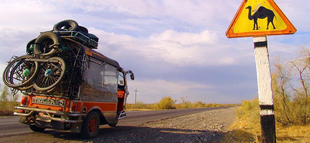 Die-grosse-Reise---Bemsel-und-Snaider-07