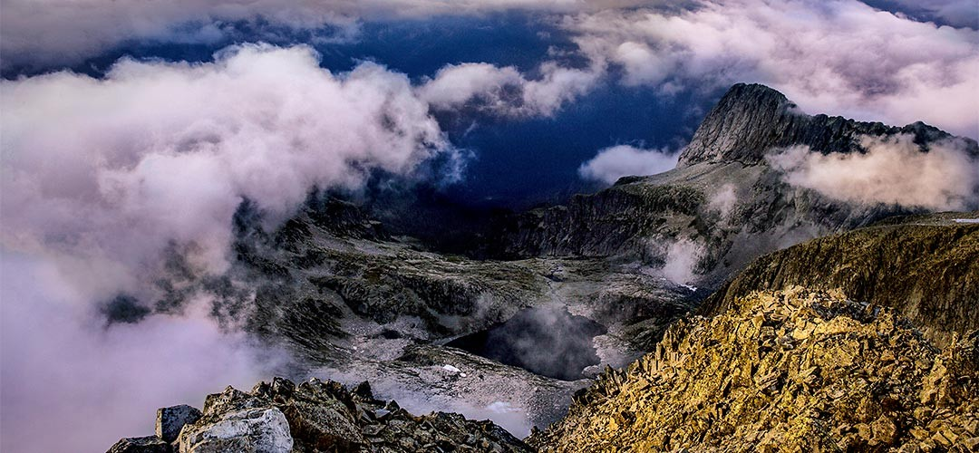 Dolomiten-Südtirol-Ulla-Lohmann-07