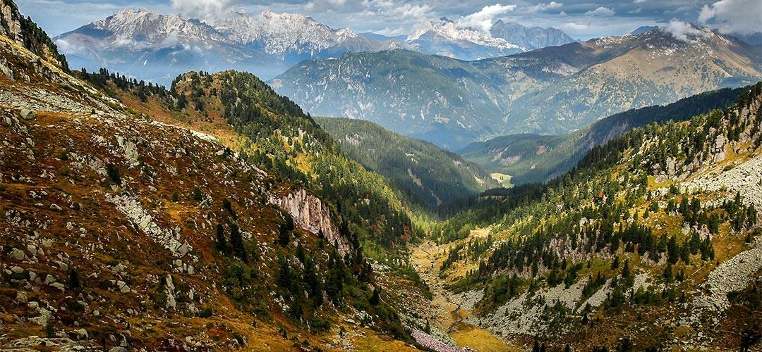 Dolomiten-Südtirol-Ulla-Lohmann-09