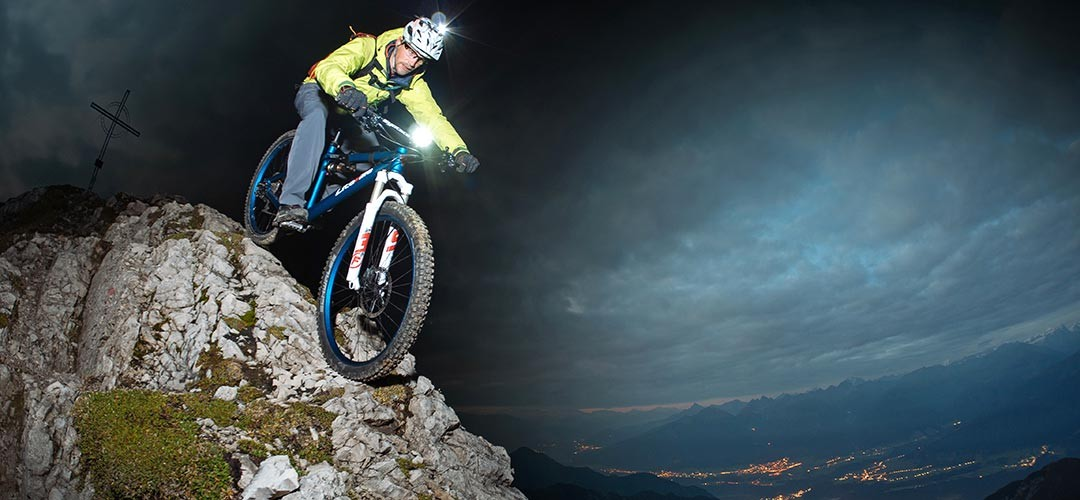 FLOW-Mountainbike-Harald-Philipp-4