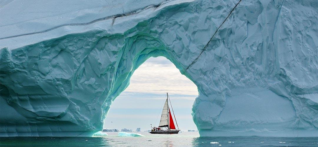 Grönland-Hans-Thurner-04