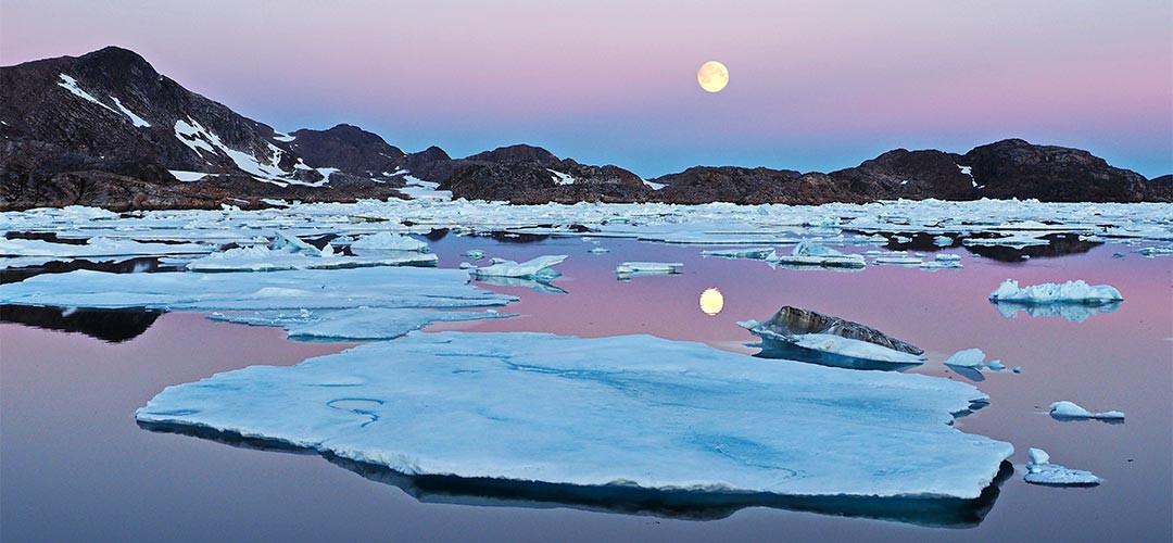 Grönland-Hans-Thurner-06