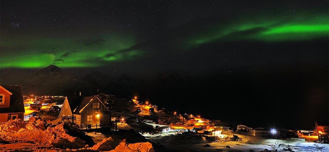 Grönland-Hans-Thurner-09