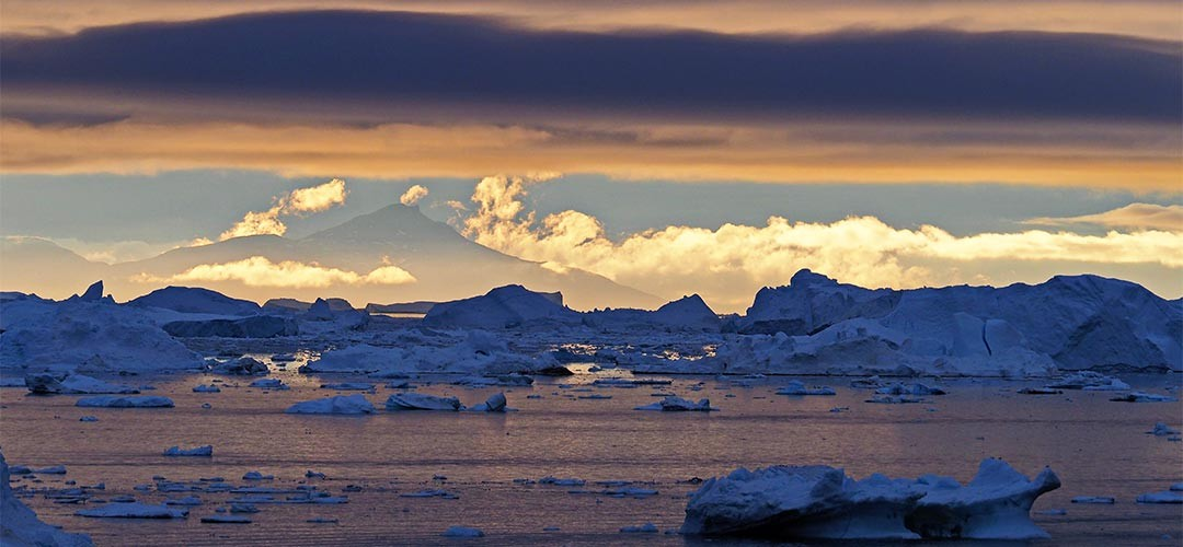 Grönland-Hans-Thurner-10