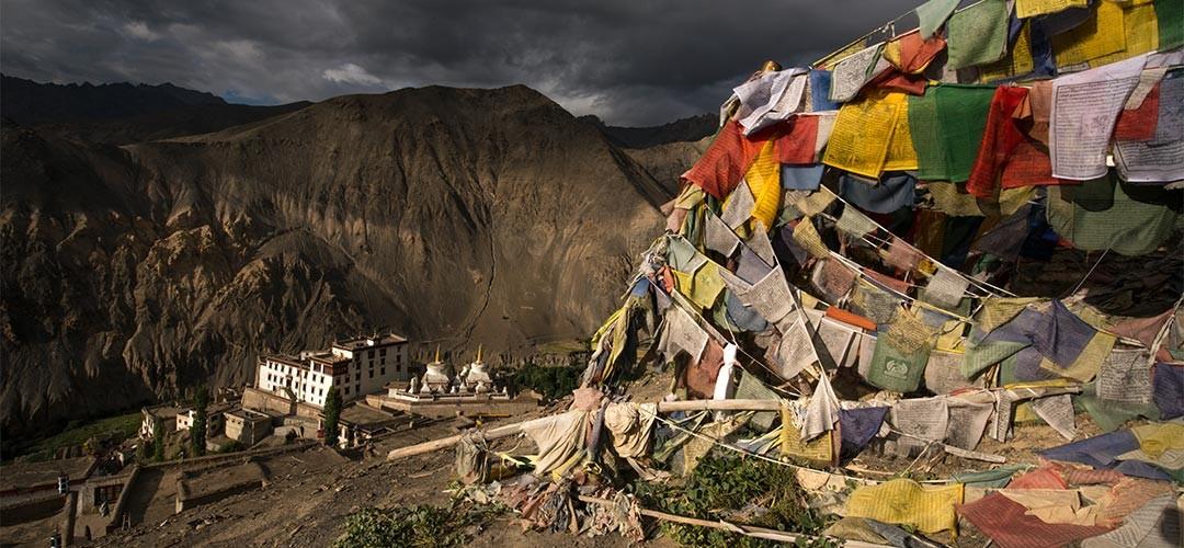 Himalaya Pascal Violo 07