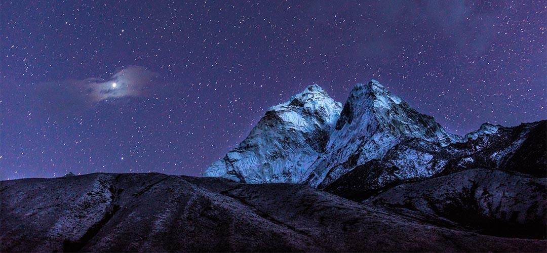 Himalaya Pascal Violo 10