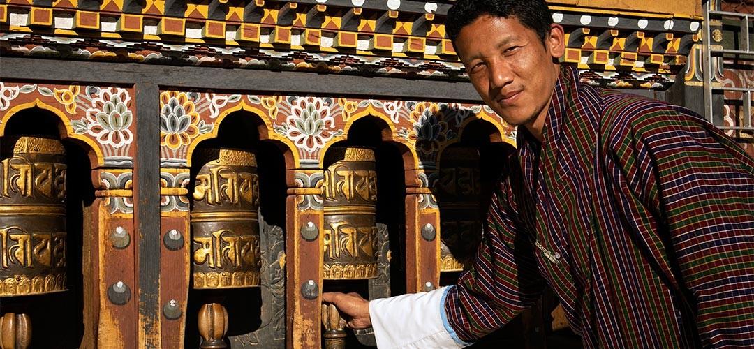 Himalaya Pascal Violo 11
