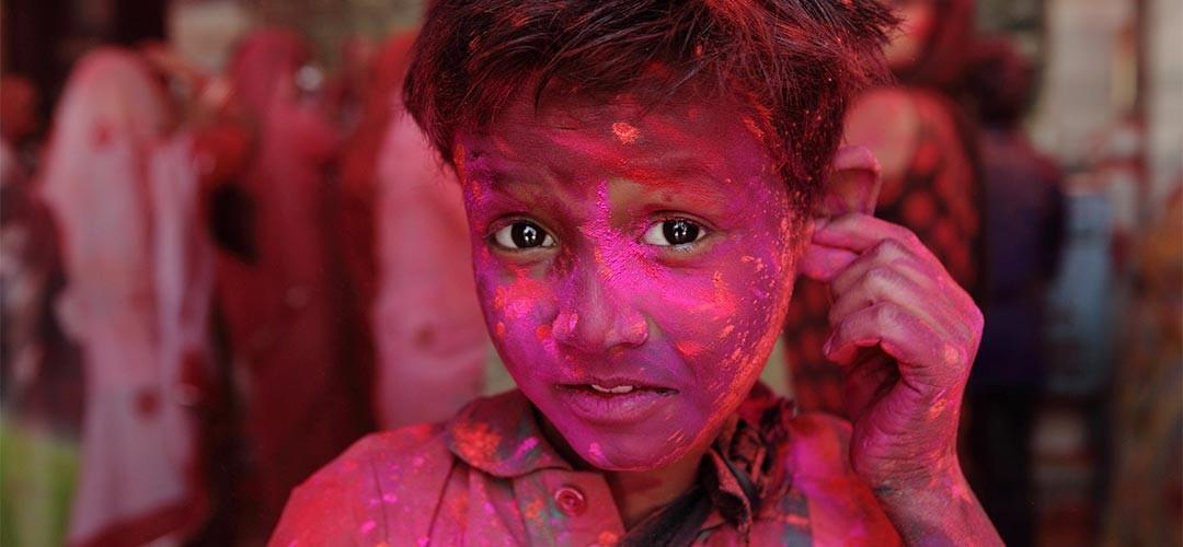 Indien-Christina-und-Nagender-05