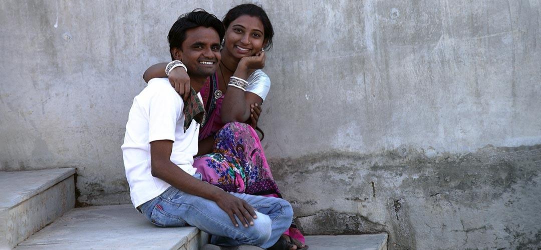 Indien-Christina-und-Nagender-08