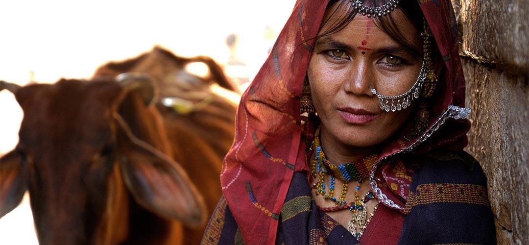 Indien-Christina-und-Nagender-10