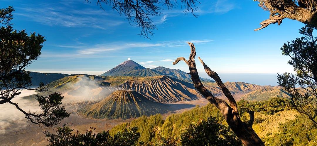 Indonesien-Steffen-Hoppe-01