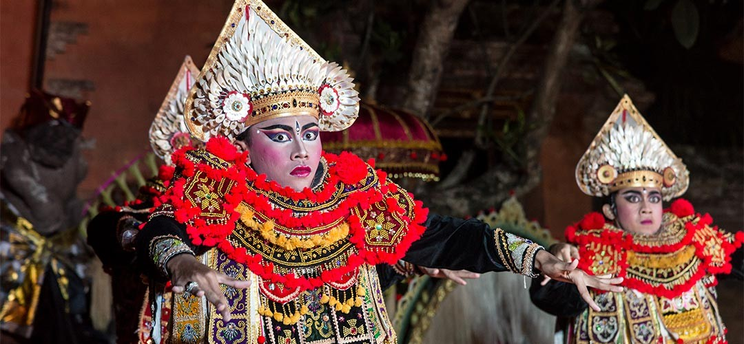 Indonesien-Steffen-Hoppe-08