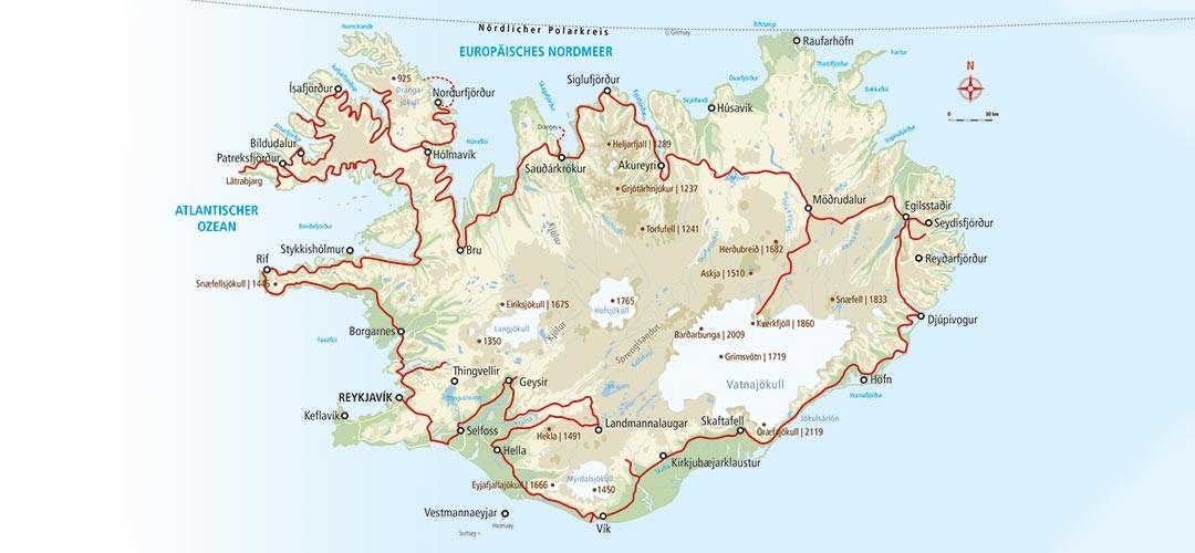 Island-Bulli-Karte-PRESSE