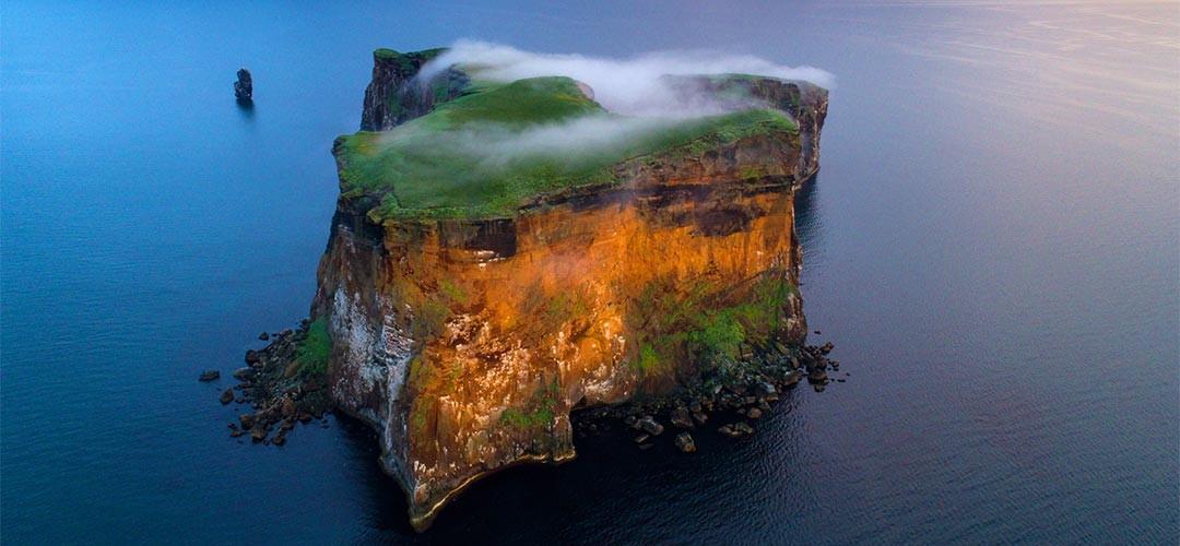 Island-Peter-Gebhard-05