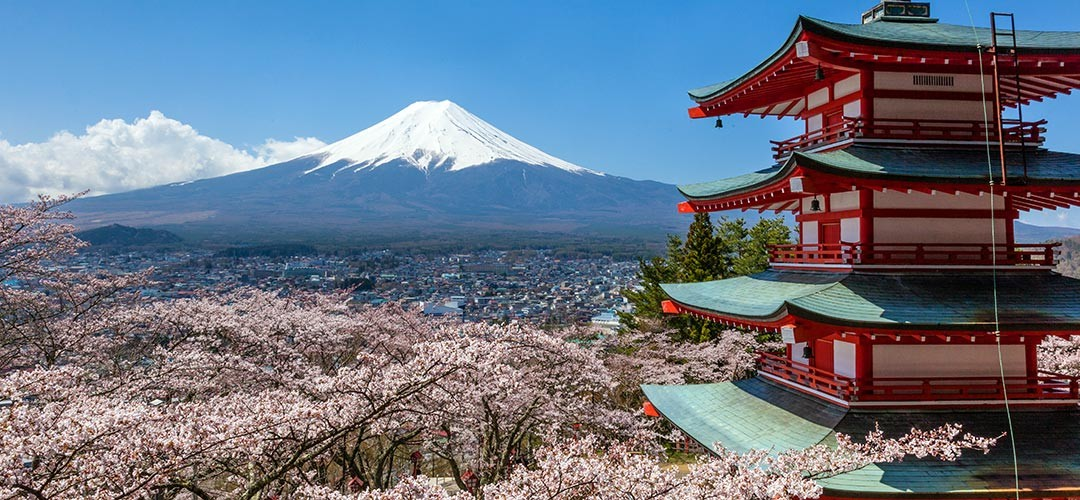 Japan-Marcus-Haid-1