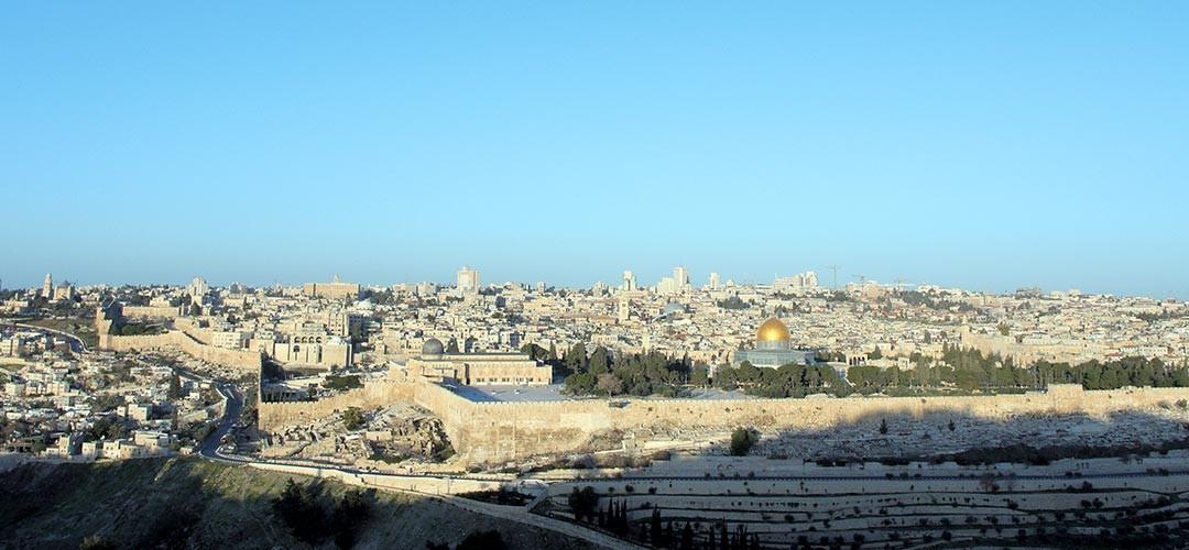 Jerusalem-zu-Fuss-Johannes-Schwarz-13