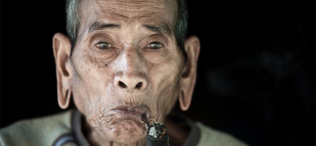 Kambodscha-Martin-Engelmann-04