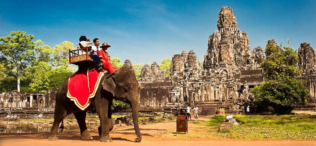 Kambodscha-Martin-Engelmann-05