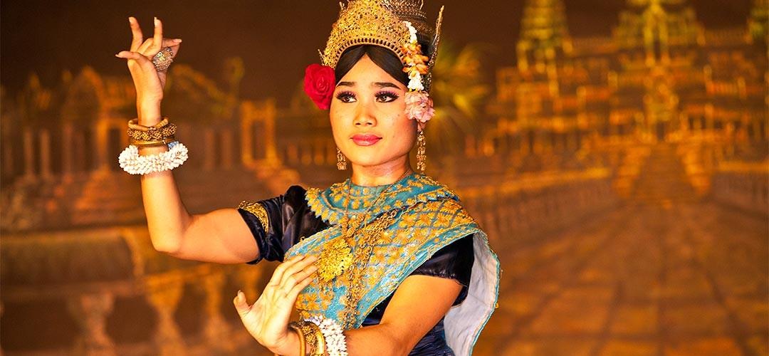 Kambodscha-Martin-Engelmann-07