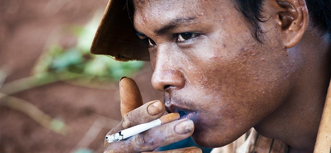 Kambodscha-Martin-Engelmann-09