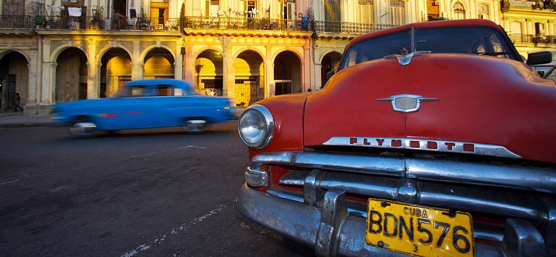 Kuba---Tobias-Hauser-03