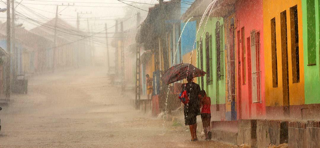 Kuba---Tobias-Hauser-05