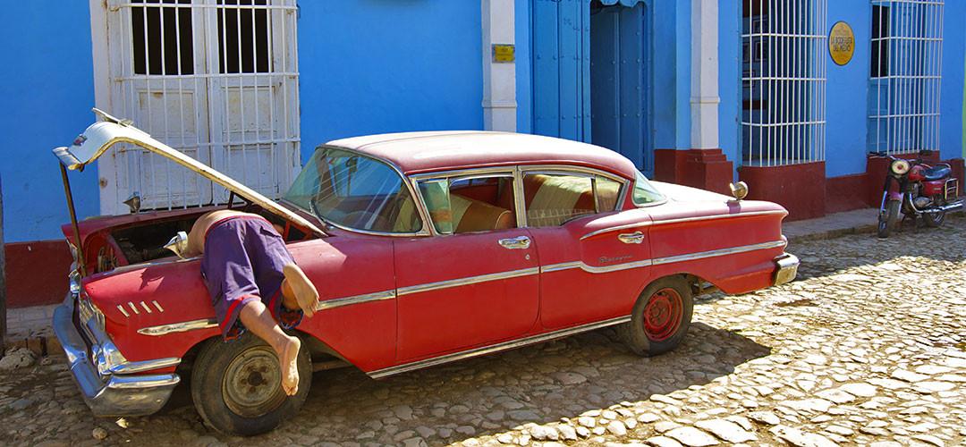 MUNDOLOGIA_Reisen_Kuba