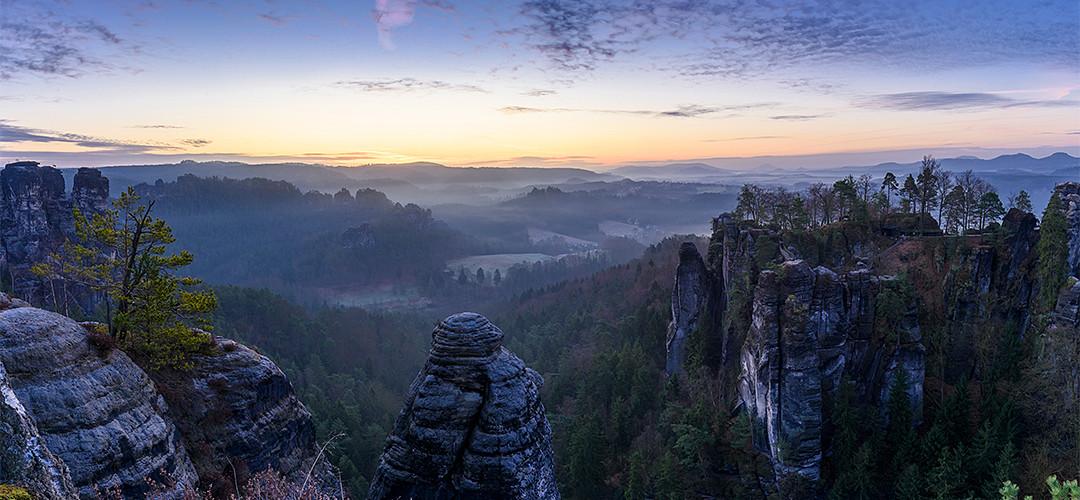 Landschaft mit Filtern_AA_G2
