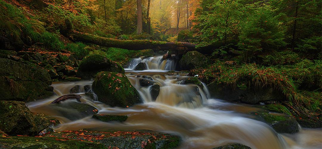 Landschaft mit Filtern_AA_G3