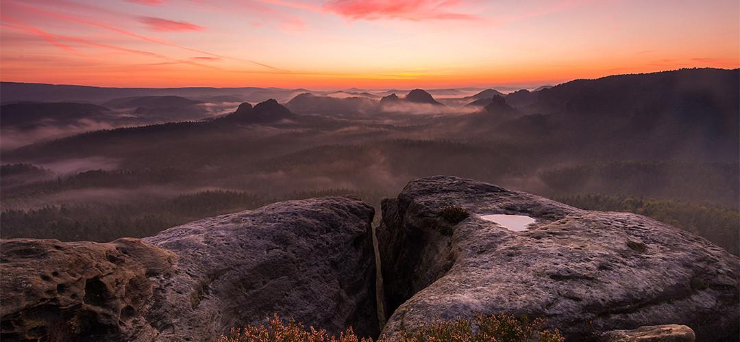 Landschaft mit Filtern_AA_G4