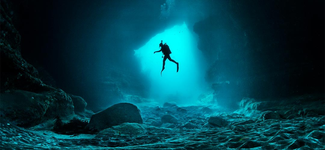 Leidenschaft-Ozean-Uli-Kunz-01