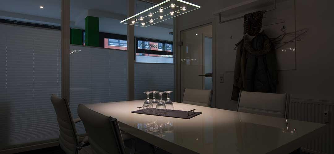 Lightroom_uk_G2
