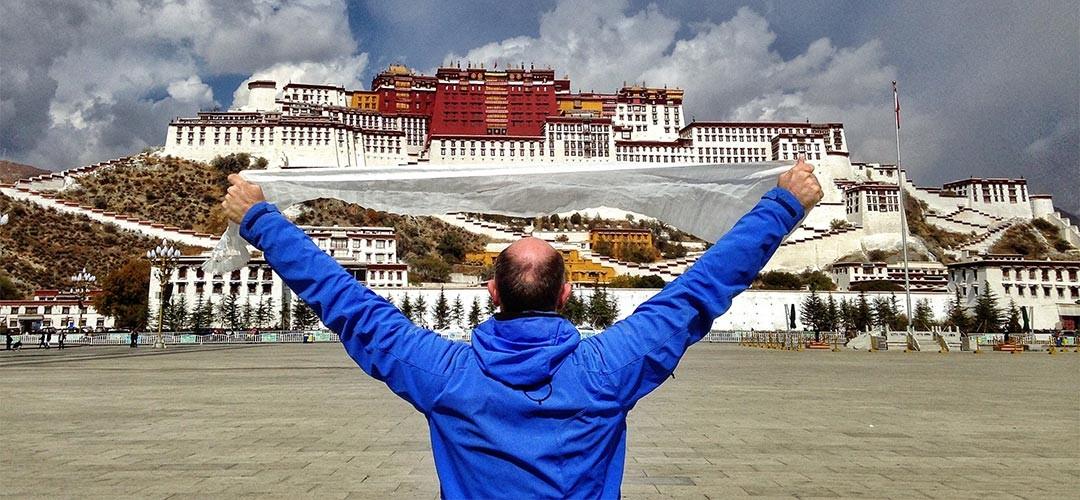 Long-Trail-to-Tibet-Meurisch-01