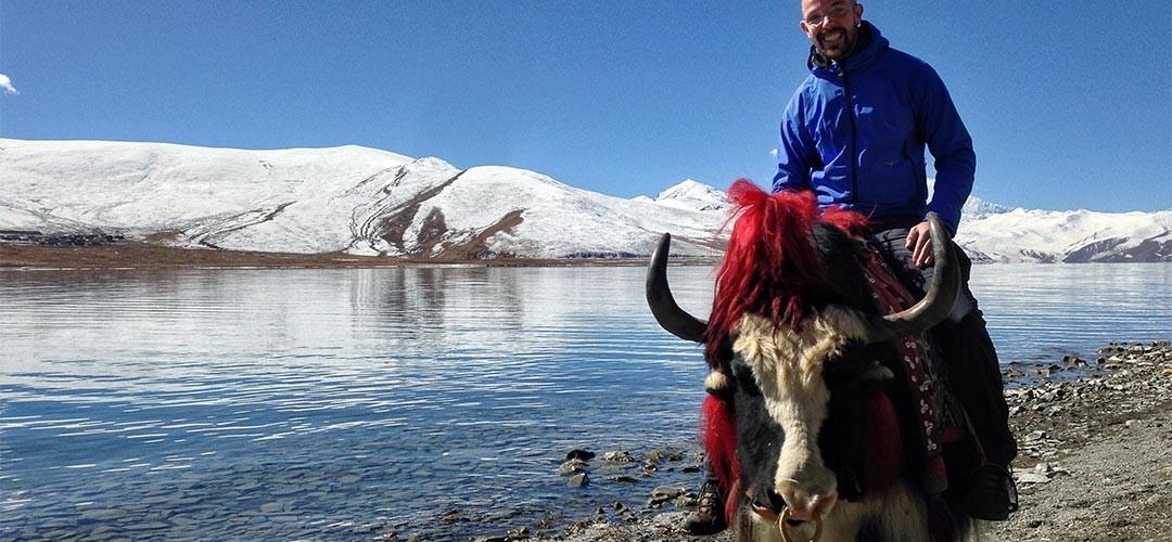 Long-Trail-to-Tibet-Meurisch-07