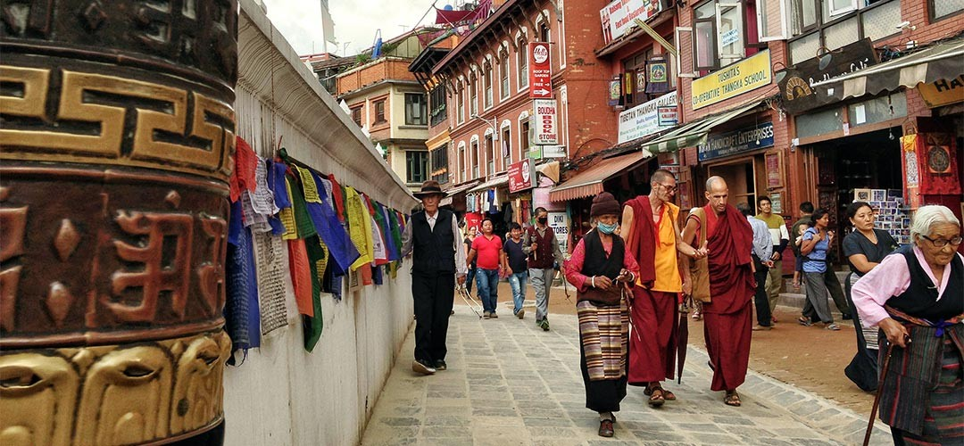 Long-Trail-to-Tibet-Meurisch-08
