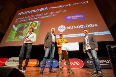 MUNDOLOGIA-2020-Samstag-24