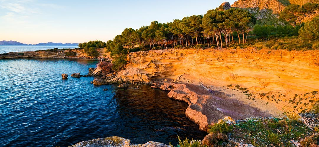 Mallorca-Gereon-Roemer-05