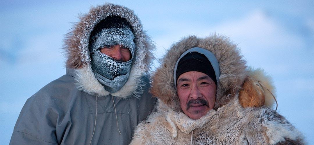 Markus-Lanz-Grönland-01