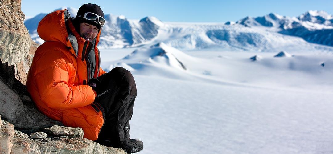 Markus-Lanz-Grönland-02