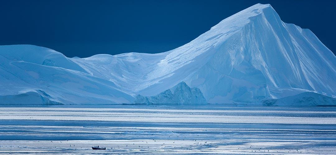 Markus-Lanz-Grönland-06